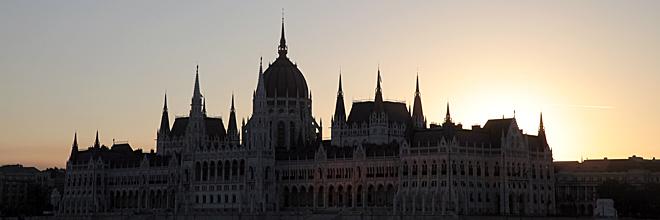 Парламент_06
