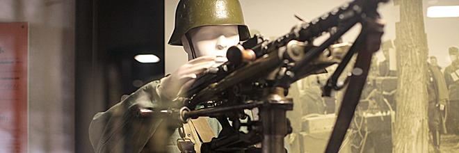 воен музей_02