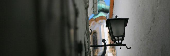 Сентендре, Венгрия. русский русскоязычный гид по Будапешту и Венгрии на русском языке