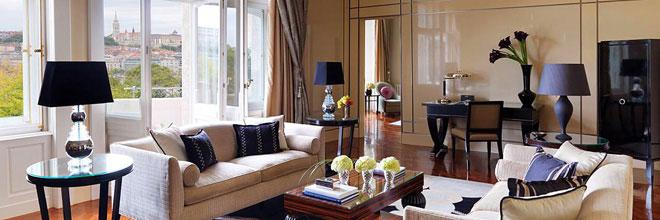 Four Seasons Hotel Gresham Palace. Budapest. Времена Года Грэшэм отель