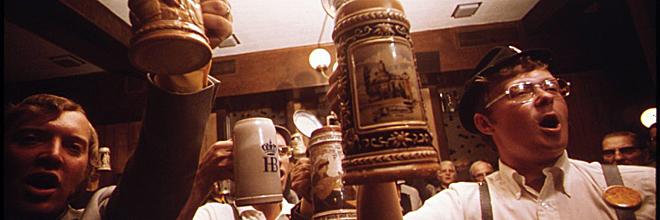221_Пиво и Море