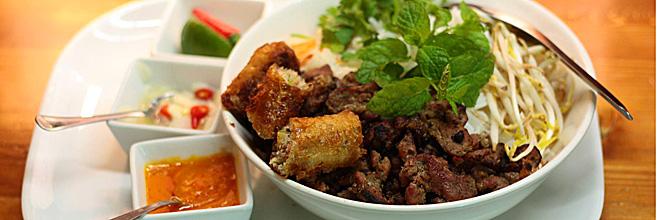 223_Hai Nam Pho Bistro_3